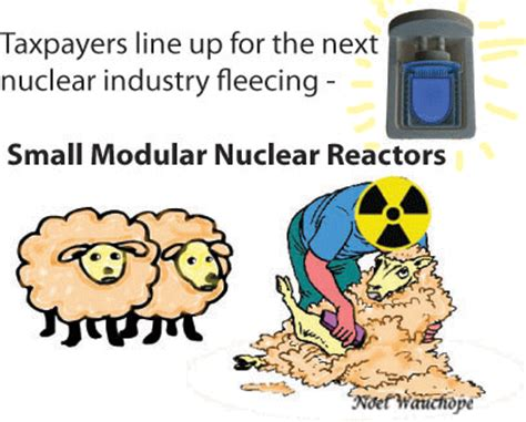 research proposal pdf Nuclear Power Nuclear Reactor