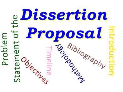 Average number of references for dissertation paper