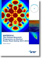 Nuclear reactor research paper pdf
